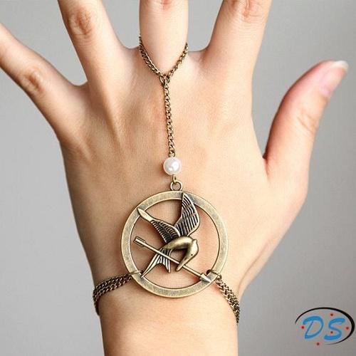movies jewelry4