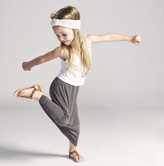 niños fashion10