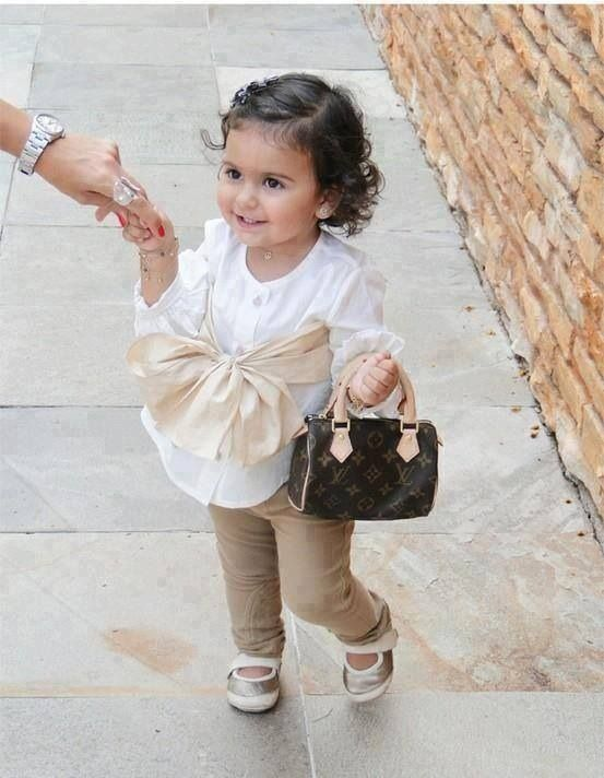 niños fashion12