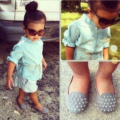 niños fashion14