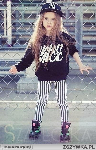 niños fashion15