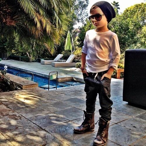 niños fashion16