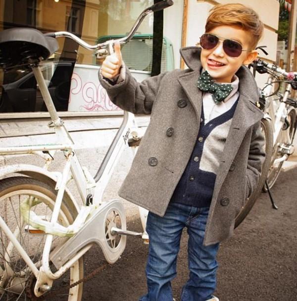 niños fashion17