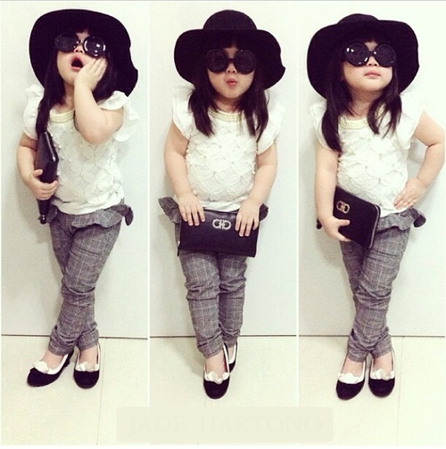niños fashion18