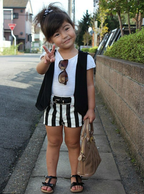 niños fashion22