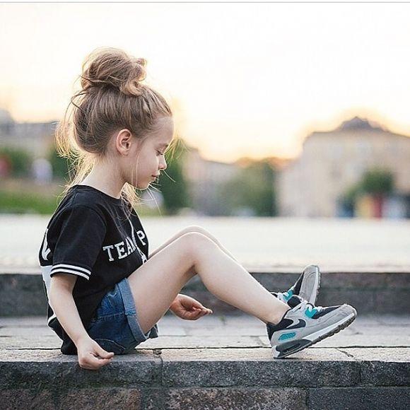 niños fashion23