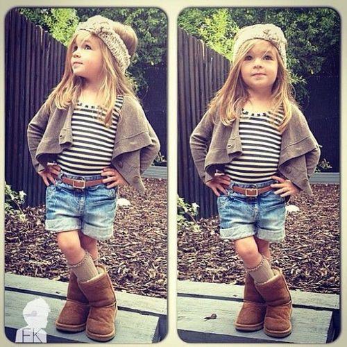 niños fashion24