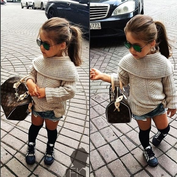 niños fashion26