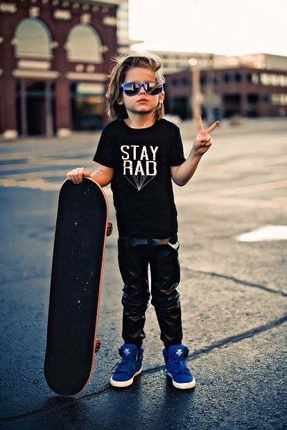 niños fashion29