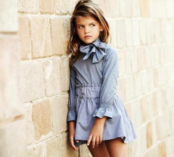 niños fashion6