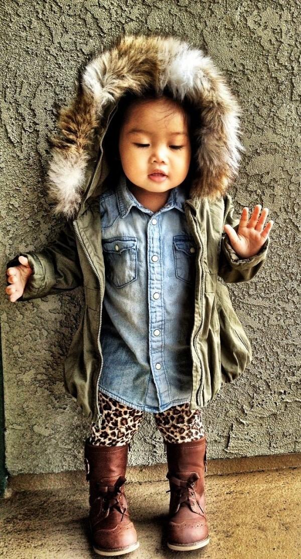 niños fashion8