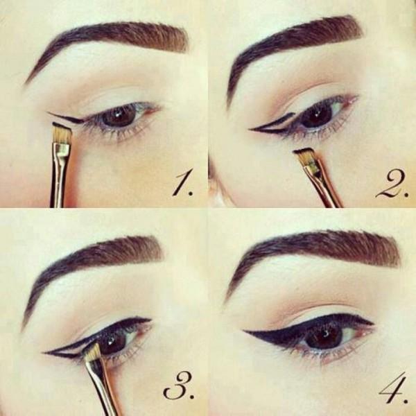 ojos paso a paso11