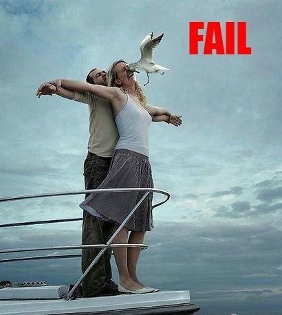 parejas fail2