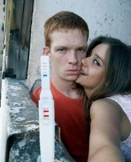 parejas fail3