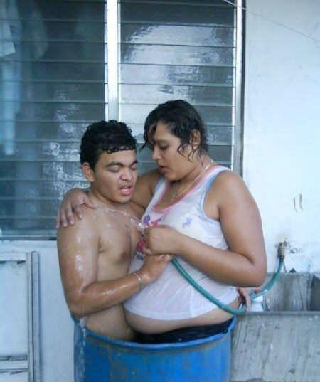 parejas fail4