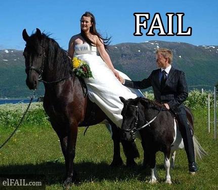 parejas fail5