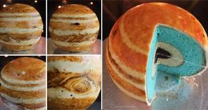 pasteles-realmente