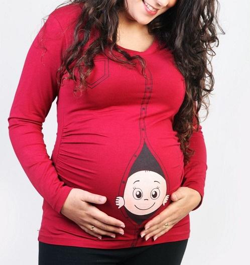 pregnant shirts15