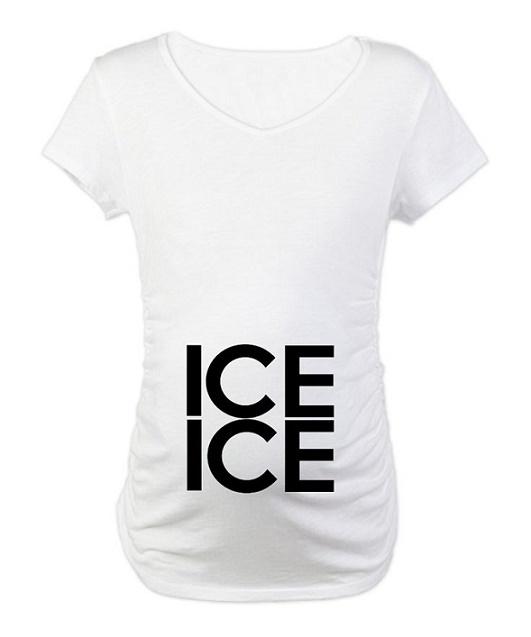 pregnant shirts5