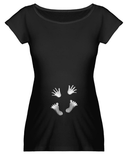 pregnant shirts8