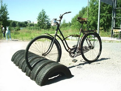 recycled tires18