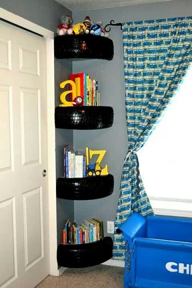 recycled tires4
