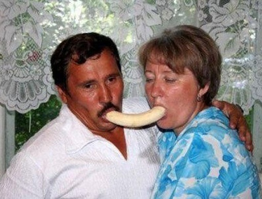 ridiculous couples6