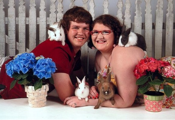 ridiculous couples9