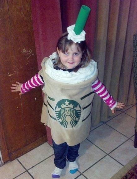 starbucks costume16