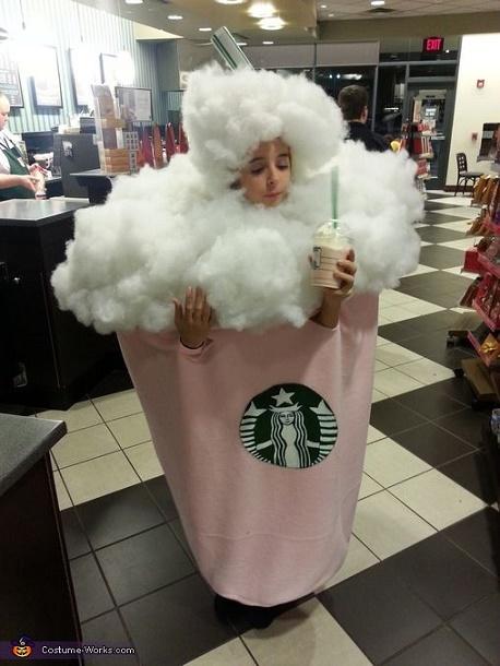 starbucks costume17
