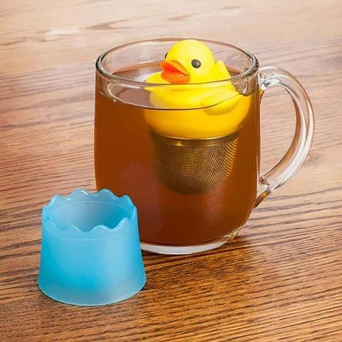 tea inventions11