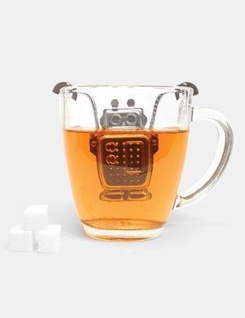 tea inventions12