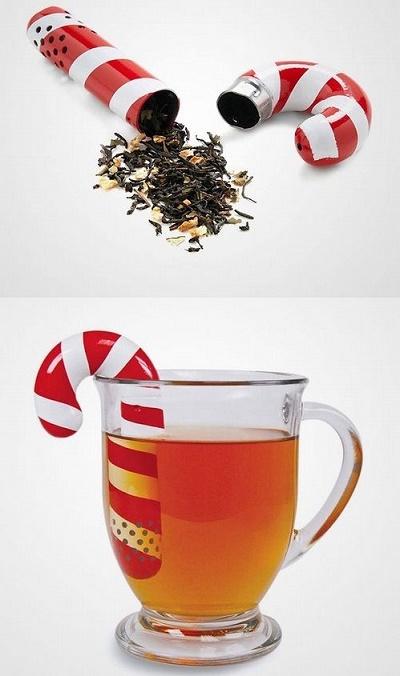 tea inventions14