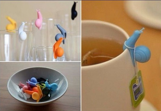 tea inventions15