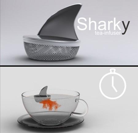 tea inventions16