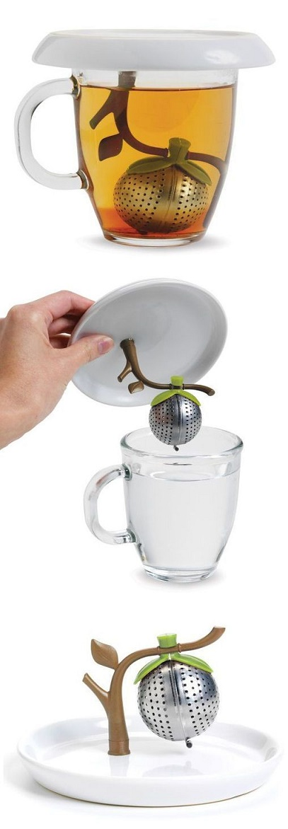 tea inventions17