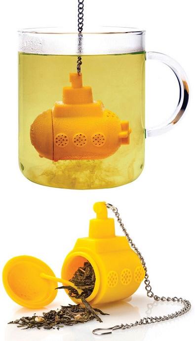 tea inventions19