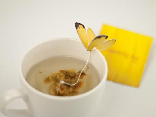 tea inventions20