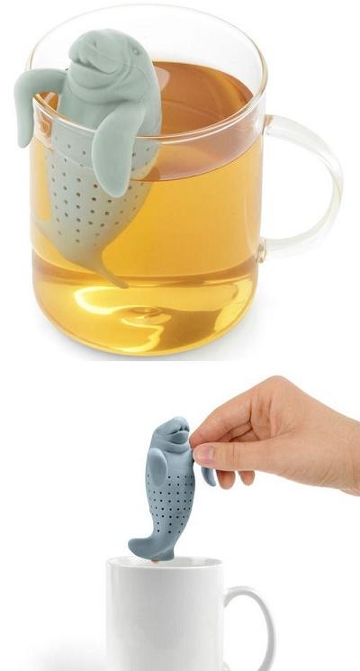 tea inventions21