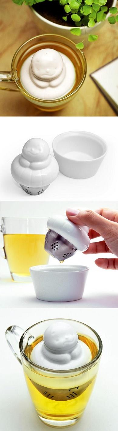 tea inventions23