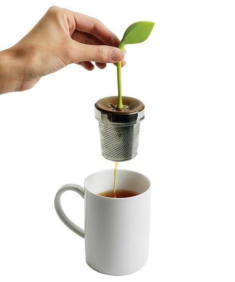 tea inventions24