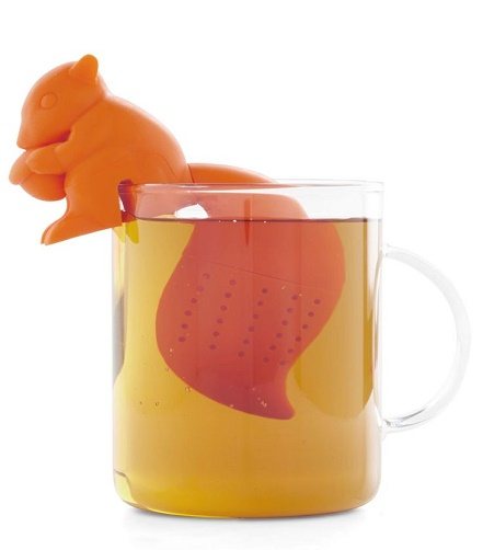 tea inventions25