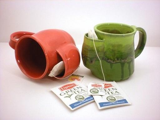 tea inventions26