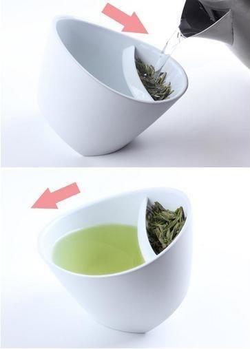 tea inventions29