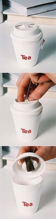 tea inventions30