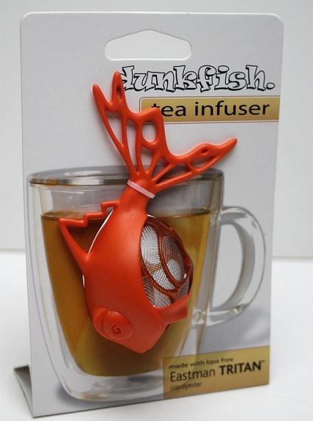 tea inventions4