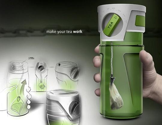 tea inventions5