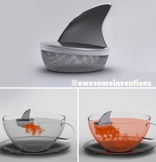 tea inventions6