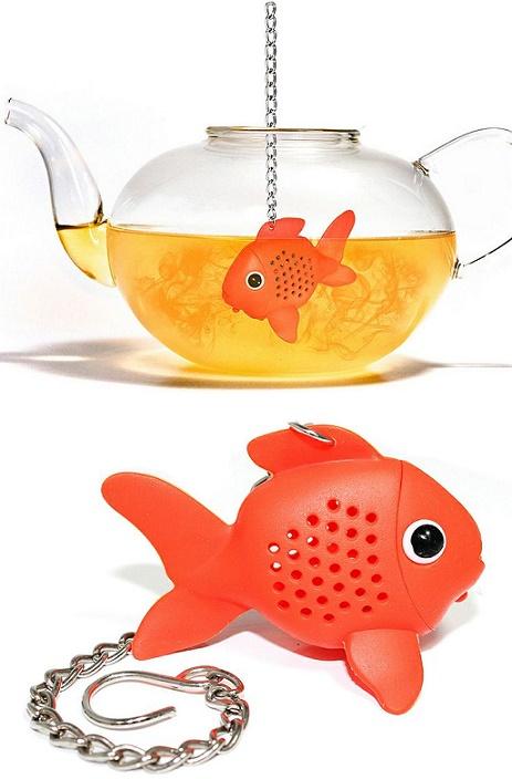 tea inventions8