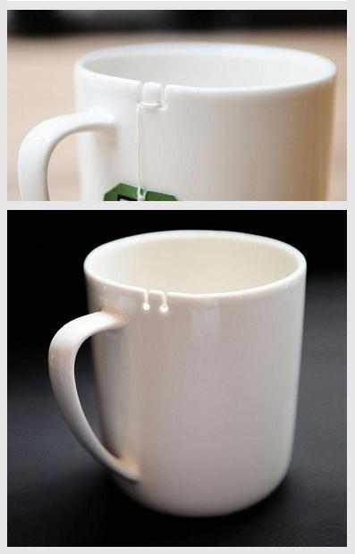 tea inventions9